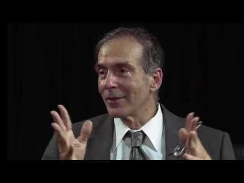 James Ceaser on the Constitution and Constitutional Politics