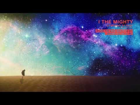 Клип I the Mighty - Symphony of Skin