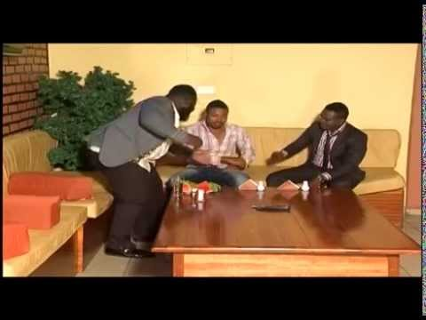 Download SEX GAME PART 1 (NEW VERSION) - GHANAIAN GHALLYWOOD MOVIE