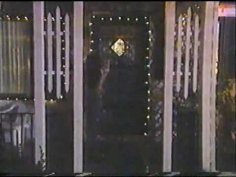 "Rescue 911 - Episode 512 -  ""Christmas Tree Inferno"""