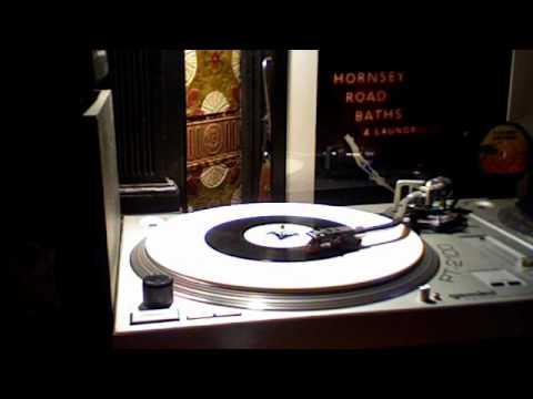 The Manhattan Trio & The Sylvets - Manhattan Score