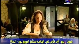 -            kazem al saher habibti marat 2011 - YouTube.flv