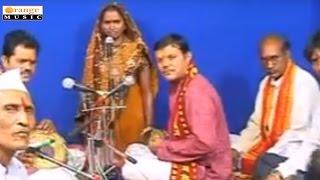 """""""Samki Yadi Deram Dhul Nakena Jali""""   Singar : Lilabai Maharaj   Banjara Bhajana VIDEO"""