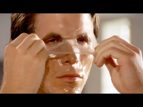 The Ending Of American Psycho Finally Explained