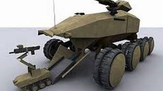Смотреть Лучшие из лучших воружений. Новейшие виды вооружения России. Оружие России