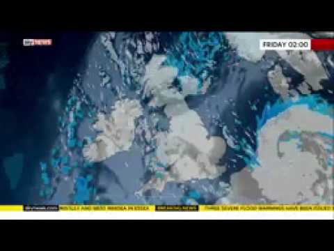Sky news delivers breaking news   Watch Sky News Live