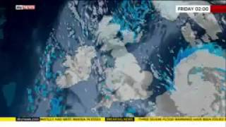 Sky news delivers breaking news | Watch Sky News Live