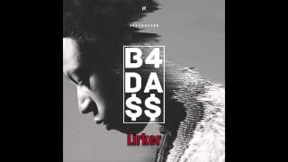 "Joey Bada$$ Type Beat ""Dope Bass"" (Prod. Lirker)"