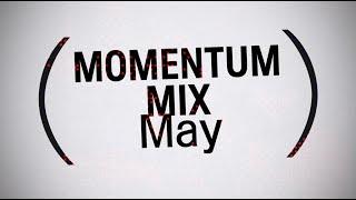 Solomun - Momentum Mix May