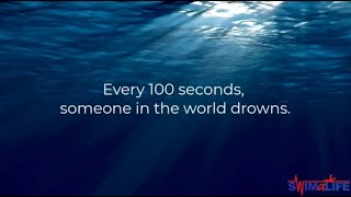 Swim A Life Intro