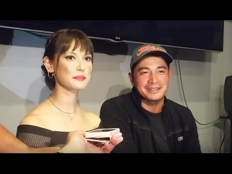 maria ozawa porn youtube