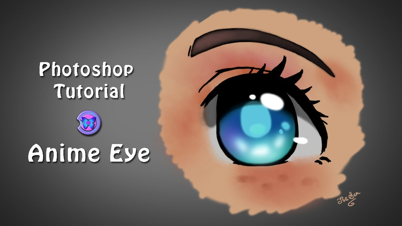 Digital Drawing Anime Eyes Digital Art Tutorial For Adults How To Draw Anime Eye In Photoshop A Simple Tutorial Youtube digital art tutorial for adults how to draw anime eye in photoshop a simple tutorial