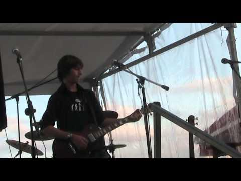 concert port de saint cast mardi 19 août 2014