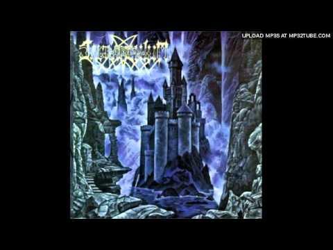 Sacramentum - Obsolete Tears
