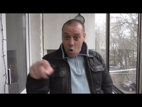 Анекдот про Женский туалет | Денис Пошлый. Приколы 2020