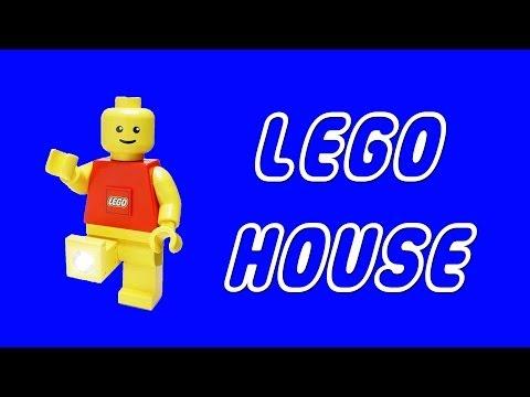 Lego House - Ed Sheeran (Acoustic Cover)