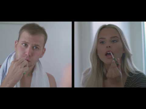 Huey Mack - Blame (Official Video)