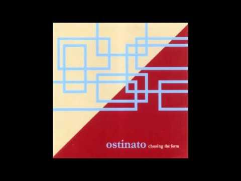 Ostinato - Latitude