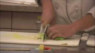 French Onion & Potato Leek Soup Pt 1