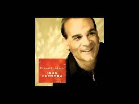 Juan Carmona - La estrella que me guía (Bulerías)
