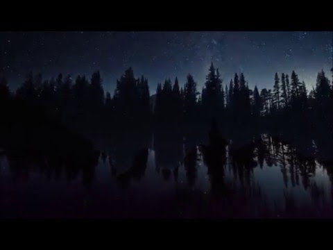 Dark Skies - Emma Pollock
