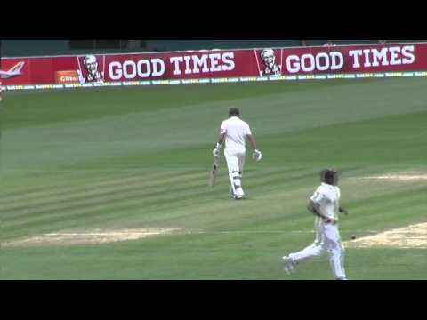 Catch of the year???  Mahela Jayawardene Bellerive Oval Dec 14, 2012