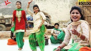 जीना हे बेकार जिसकी ना लुगाई || बबीता और उसकी नन्द का सबसे मस्ती भरा गाना || Jeena hai bekar