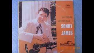 Sonny James-- Cant Get Over Missin You YouTube Videos