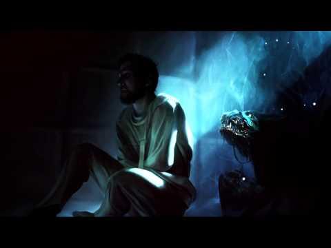 Invertex - Endless Nightmare EP