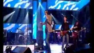 Jarvis Cocker Don't Let Him Waster Your Time Jools Holland