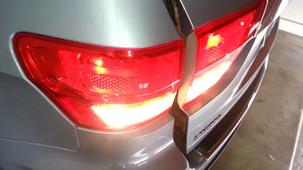 2012 jeep grand cherokee tail lights testing new. Black Bedroom Furniture Sets. Home Design Ideas