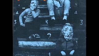 Sleeper - Alice In Vain (EP Version)