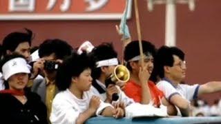 【吴仁华:部队杀人在先,民众以暴制暴在后,中共颠倒因果】6/3 #时事大家谈 #精彩点评