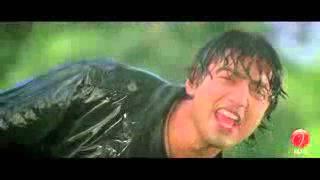 Premer khahini title song kolkata bangla song