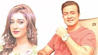Shakib Khan Upcoming  New Bangla Flim 2017 | Shakib khan | Latest News |
