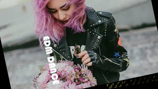 베스트 셔플 댄스 뮤직 2018 베스트 오브 EDM 팝송 리믹스 2018 최고의 음악 믹스