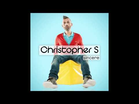 Jack Holiday Feat. Allison - Missing You (Christopher S Remix)