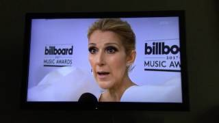 Download Cher / Celine Dion - german TV - Brisant prominent vom 22. Mai 2017 MP3 song and Music Video