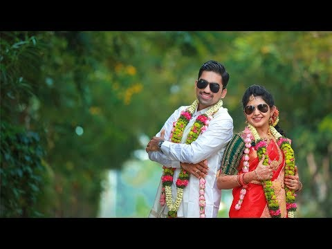 Coimbatore Grand Kongu Wedding | Manoj & Sindhu | ISWARYA PHOTOS