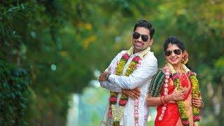 Coimbatore Grand Kongu Wedding   Manoj & Sindhu   ISWARYA PHOTOS