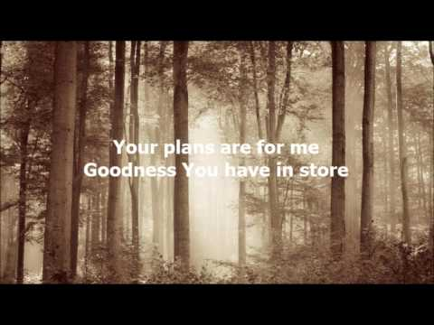 Hillary Scott - Thy Will [Lyrics]