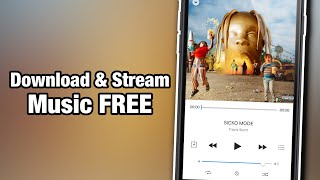 stream-and-download-music-free-ios-12-11-10-no-jailbreak