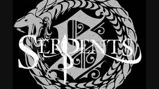 Serpents - The Monumental Disillusionment (EP Demo 2011)
