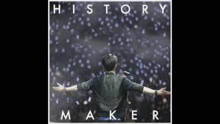 Dean Fujioka History Maker Yuri On Ice Opening FULL