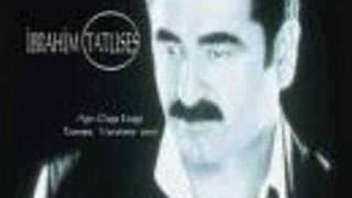 ibrahim Tatlises - 2008 - Ozur diliyorum Senden YEPYENi LiVE Resimi