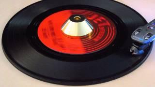 Lee Maye - Have Love Will Travel - Jetstream: 735 DJ