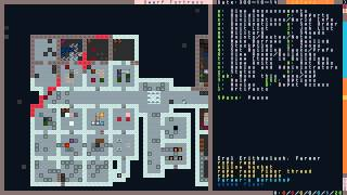 Dwarf Fortress for New Players ~ 25 Leather and Textile Industries