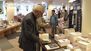 010nu - Boekhandel Donner gaat 1,5 jaar verbouwen