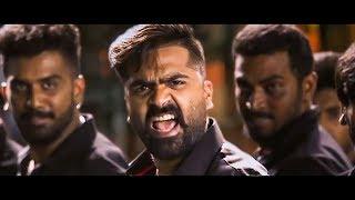 Periyar Kuthu - Official Video Song Reaction | STR | Madhan Karky | Ramesh Thamilmani | Rebel Audio