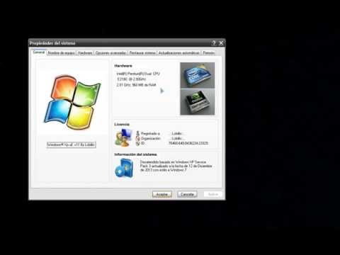 VIA RHINE III FAST ETHERNET ADAPTER WINDOWS 8 DRIVERS DOWNLOAD